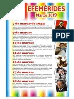MODELO DE PERIODICO MURAL