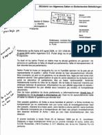 Kontraktnan Di TIPPEX Pa Bora Petroli Na Korsou