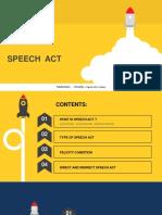 SPEECH  ACT REV.pptx