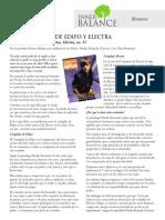 Los Complejos de Edipo y Electra.pdf