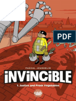 Invincible 01 - Justice and Fresh Vegetables.pdf