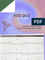 ECG quiz 1