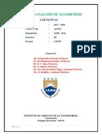 II YEAR_DAA_LAB_MANUAL.pdf