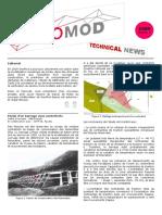 tn09.pdf