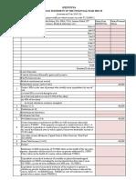 Income Tax 2018-19.xlsx