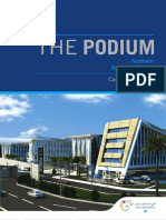 The+Podium+-+Small