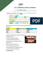 S7. A1. Análisis de Datos Recabados