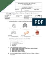 Operaciones Basicas Con Numeros Fraccionarios (4)