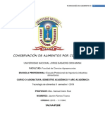 CONSERVACION DE ALIMENTOS POR CONGELACION.docx
