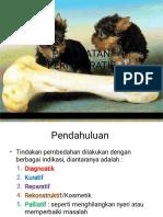 MUSKULO_perioperatif muskulo.pdf