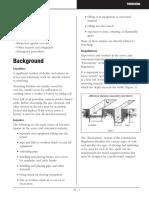 Trenching.pdf