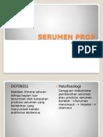 26875_Serumen prop.pptx