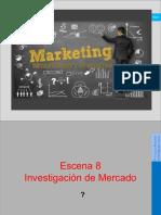 Marketing Estrategico y Operativo