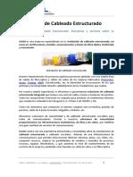 instalacion-de-cableado-estructurado.pdf