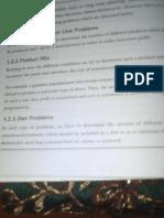 kind of lpp.pdf