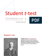 t-test1