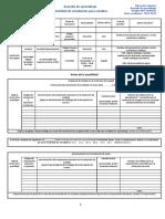 ERASMUS-ACUERDO-APRENDIZAJE-2019-20.docx
