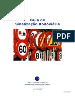 SinalizacaoRodoviaria1