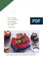 Ricetta Brownies - La Ricetta di GialloZafferano.pdf