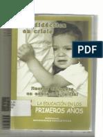 Brailovsky(2002). Lo pedagógico y asistencial.pdf