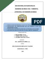 PLACERES IMPRIMIR.pdf