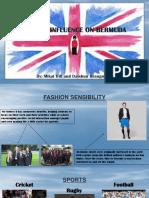 british influence on bermuda