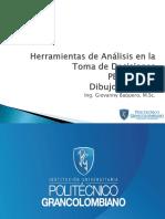 presentacionSemana1_PERT_CPM_1-7 (1).pdf