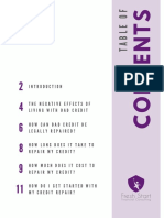 FSFC Brochure
