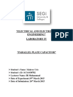 Parallel_Plate_Capacitor_Lab_Report.docx
