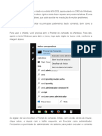 CHKDSK.pdf