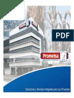 Presentacion Arco interno & ICET 3.pdf