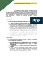 REGLAMENTO TORNEO FUTBOL 6.docx