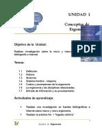 1._Conceptos_de_Ergonomia.doc
