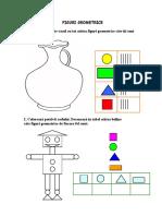 1 Figuri Geometric e