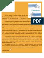 Desencuentros.pdf