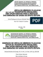 Seminário de Energia Renovável (1)
