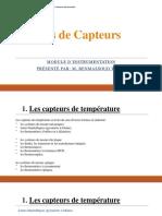 Capteurs_Instrumentations.pdf