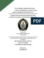 11815_COVER MAKALAH.docx