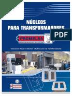 CATALOGO NUCLEOS.pdf