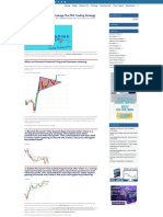 Pennant Forex Trading Strategy the Ppg Trading Strategy