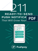 211 Ready to Use Push Notiifications 12-06-18-PUBLISH-A