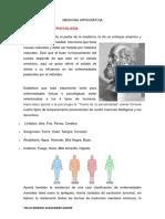 Parte 5 Phyicologia