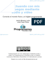 AudioVideoScratch.pdf