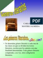 generos-literarios