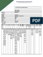 CCC Result.pdf