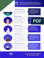 DS_PROCESS.pdf