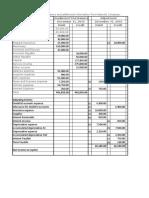 10 Column Worksheet.xlsx