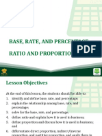 (5)_Base_Rate_Percentage_+_Ratio_and_Proportion.pptx