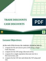 (8)_Trade_Discounts_+_Cash_Discounts.pptx