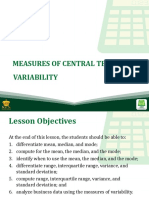 (12)_Measures_of_Central_Tendency_+_Variability.pptx